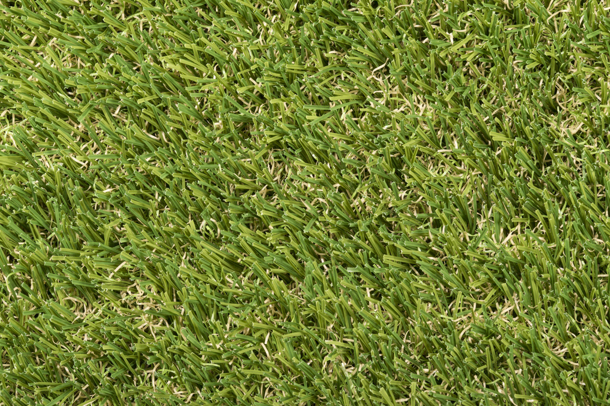 Valour 30mm Artificial Grass