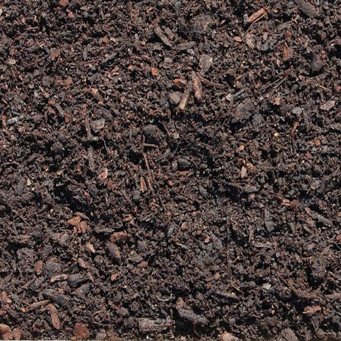 Peat free compost soil improver for Soil improver
