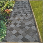 Block Paving & Paver setts